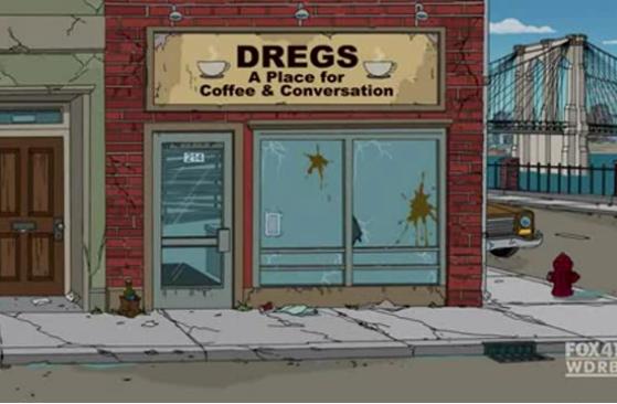 File:Dregs.png