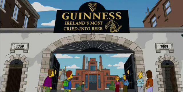 File:Guinness Brewery.png