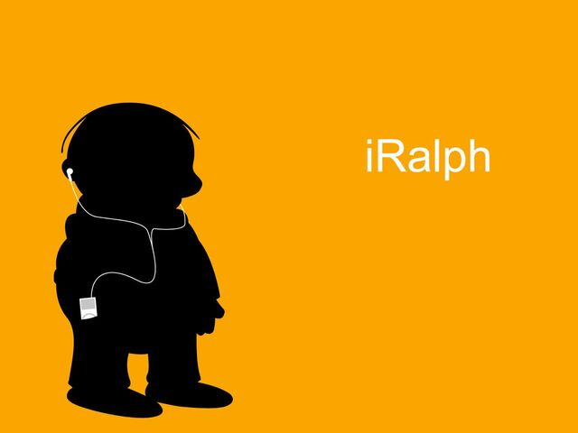 File:IRalph advertisement.jpg