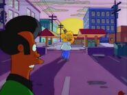 Lisa's Pony 103