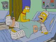 Please Homer, Don't Hammer 'Em 130