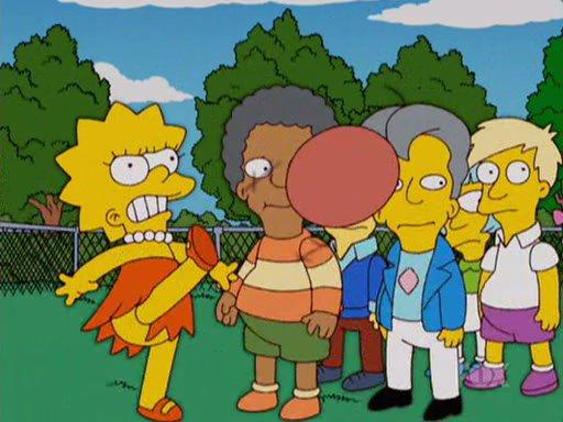 File:See Homer Run 48a.jpg