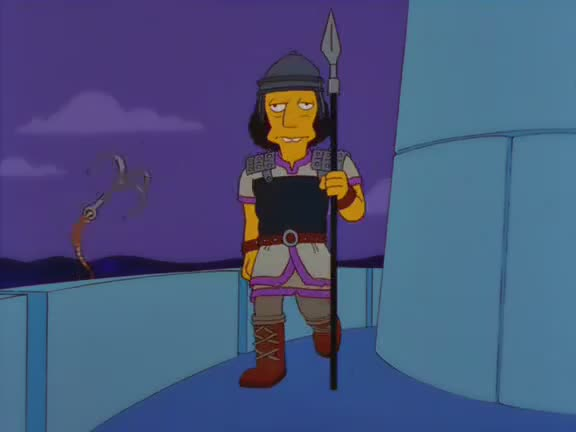 File:Simpsons Bible Stories -00394.jpg