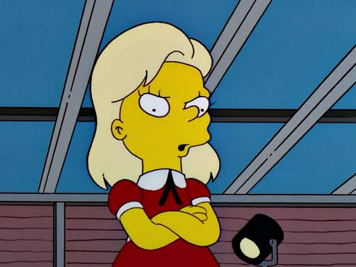 File:The Bart Wants What It Wants 91.JPG