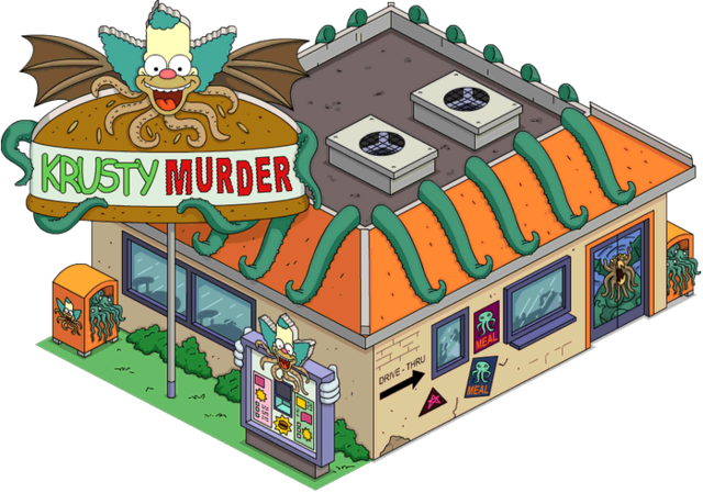 File:Krusty Murder Tapped Out.png
