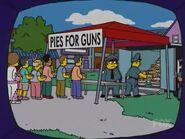 Simple Simpson 68