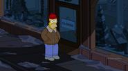Simpsons-2014-12-23-16h20m34s14