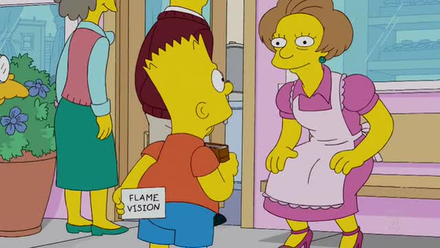 File:Bart gets a Z -00120.jpg