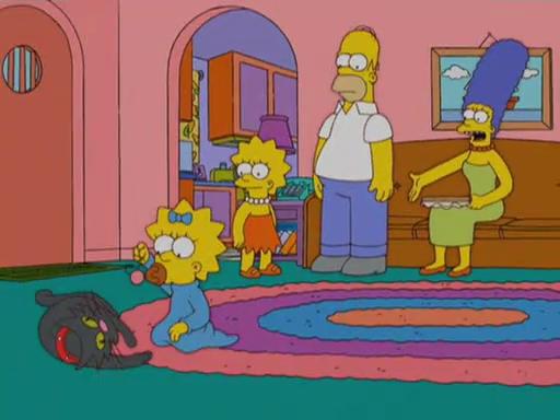 File:Home Away from Homer 11.JPG