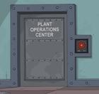 PlantOperationsCenter