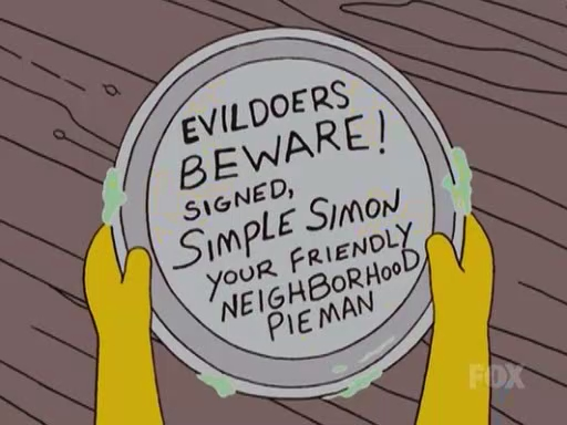 File:Simple Simpson 61.JPG