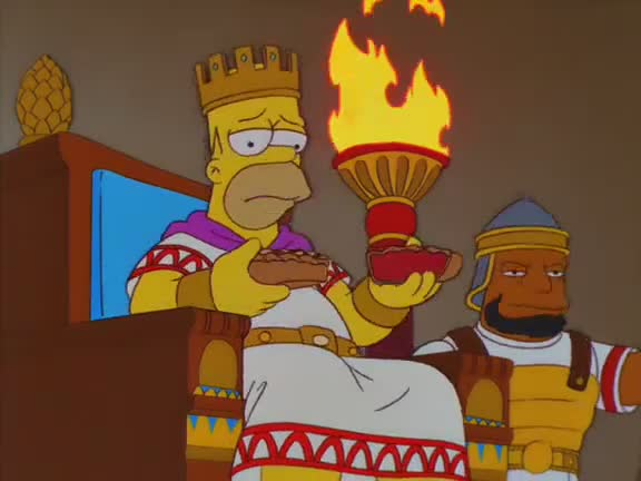 File:Simpsons Bible Stories -00303.jpg