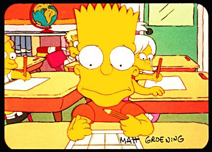 File:Bart Gets an F promo.jpg