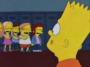 Lisa on Ice 79