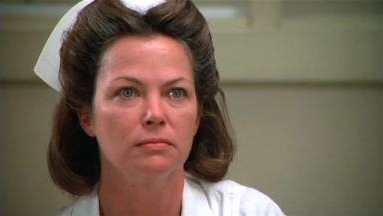 File:Nurse Ratched.jpg