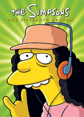 File:The Simpsons - The 15th Season.jpg