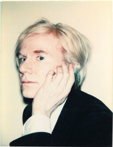 File:The real Andy Warhol.jpg