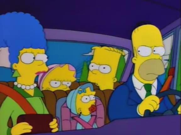 File:Bart's Girlfriend 15.JPG