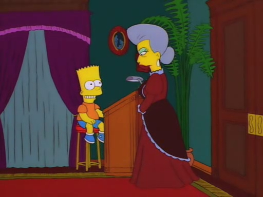 File:Bart After Dark 45.JPG