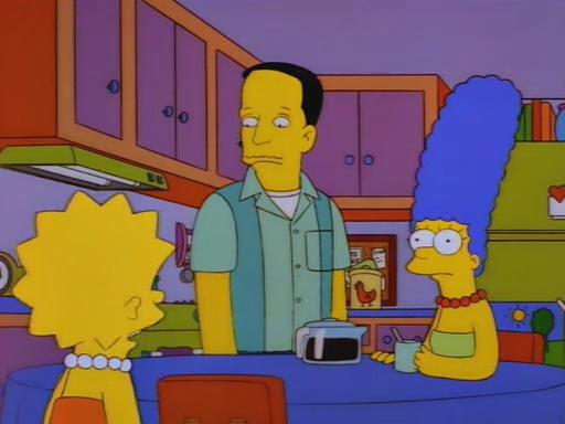 File:Homer's Phobia 77.JPG