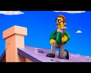 Robot Chicken Couch Gag (008)