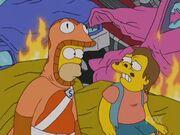 See Homer Run 83