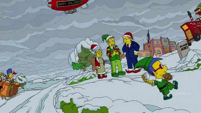 File:Simpsons-2014-12-25-14h43m23s50.png