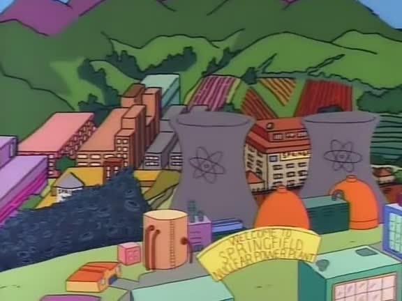 File:Simpsons Bible Stories -00001.jpg