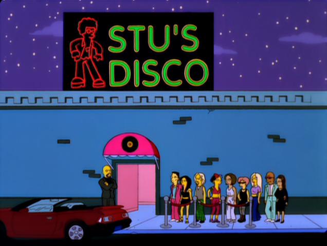 File:Stu's disco.png