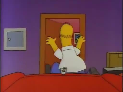 File:The last temptaation of Homer -2015-01-02-11h27m20s85.jpg