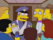 Who Shot Mr. Burns, Part Two 90