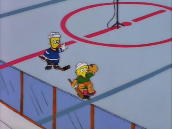 File:Lisa on Ice 101.JPG