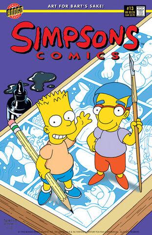 File:Simpsons Comics 13.jpg