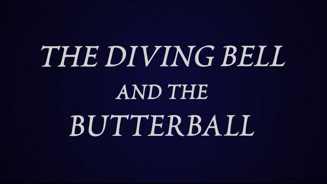 File:The Diving Bell and Butterball.jpg