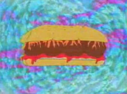 File:Hallucination 3.PNG