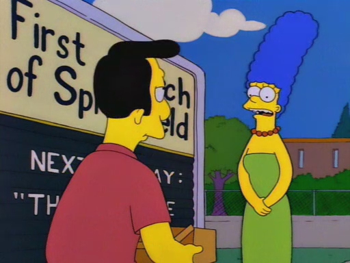 File:In Marge We Trust 19.JPG