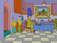 Marge Gamer 19