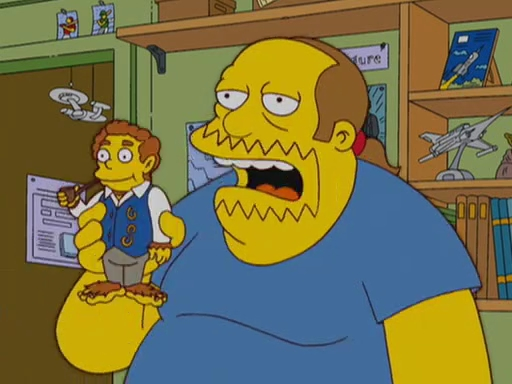 File:Please Homer, Don't Hammer 'Em 92.JPG