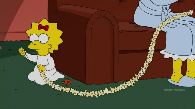 File:Simpsons-2014-12-20-11h40m48s99.png