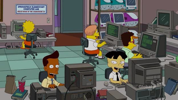 File:Nerds in action.png