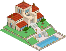 File:Ziff Mansion Tapped out.png