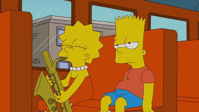 File:A Totally Fun Thing That Bart Will Never Do Again 4.JPG