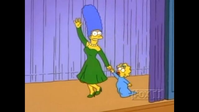 File:Behind the Laughter (443).jpg