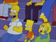 Lisa on Ice 82