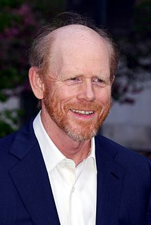 Ron Howard (himself)