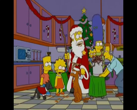 File:The Simpsons' Christmas Message-00003.png