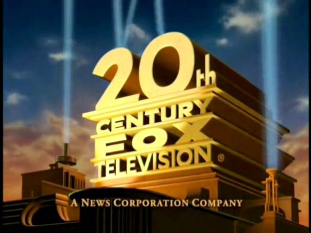 File:20th Century Fox Television (1995).jpg