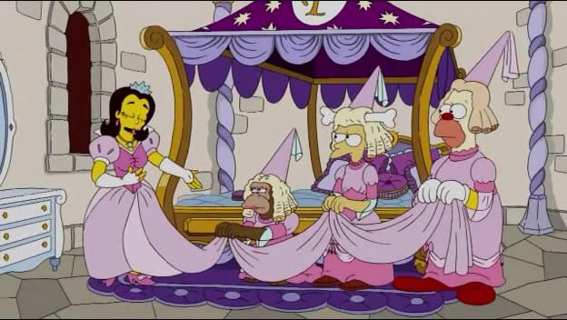File:Era uma vez em Springfield.jpg