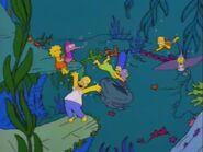 Homer Badman 59