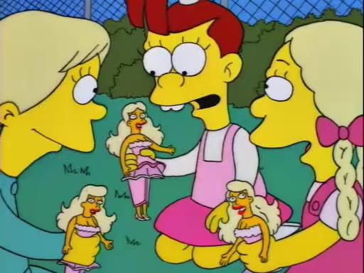 File:Lisa vs. Malibu Stacy 29.JPG